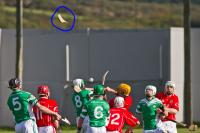 Clash of the Ash Kilworth V Aghada