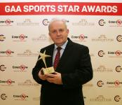 96FM/C103 GAA Sports Award - January 2018