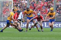 All-Ireland Final 2013