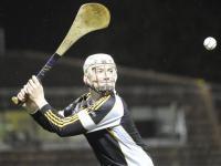 Dungourney v Cloughdubh J'A'HC Final Replay Páirc Uí Rinn 30.10.2015