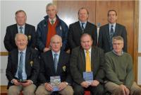 Official Launch of Munster GAA Child Development Programme