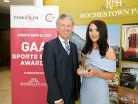 96 & C103 FM Sports Award for March-17