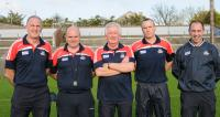 Cork Minor Football  2014