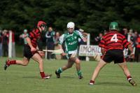 County SHC Killeagh v Cloyne