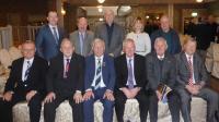 Munster Convention 2017