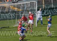 Cork V Tipp Munster IHC 2009