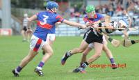 Co. SHC S/Final Erins Own v Midleton 2016