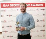 96FM/C103 GAA Sports Award - May 2018