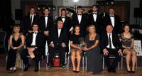 Muskerry Annual Awards 2014
