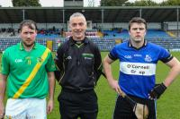 Co. IHC Pre-rd Dungourney v Sarsfields 2017