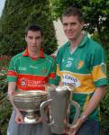 Clonakilty & Newtown 2009 Champions