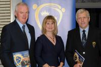 Munster GAA Annual Convention 2016