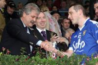 Ballinhassig: 2012 Champions!