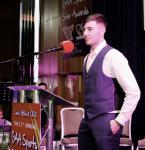 Cork 96FM C103 GAA Sports Star Awards Nights 2016