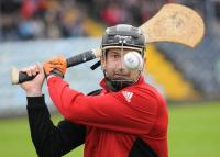 PIHC 2014 Cloyne v Valley Rovers