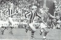 Cork v Kilkenny 1978 - Charlie McCarthy