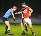 Cork v Dublin Allianz HL 2017