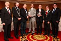 Annual Glanmore & District Sports Awards