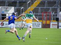 SHC Bride Rovers v Barrs