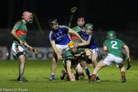 Co. IHC Final Fr O' Neills v Kildorrery 2016