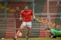 Allianz FL Down v Cork 2013