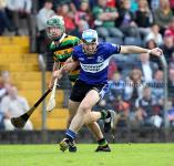 Sarsfields v Glen Rovers SHC Final Páirc Uí Rinn 11.10.2015