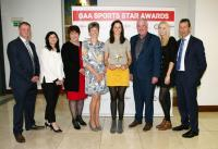 96FM/C103 GAA Sports Award - September 2018