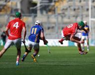 All-Ireland SFC S-Final 2014