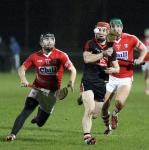 O'Brien Cup 2015