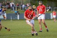 Cork Minors  V Waterford