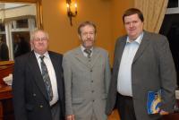 Munster Convention