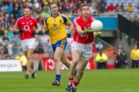 Noel O'Leary v Roscommon