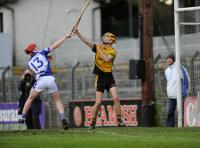 Co. U21 HC Final Fermoy v Inniscarra 2017