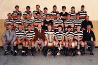 Midleton - County SHC Champions 1986