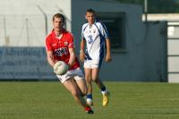 Munster JFC Final 2013