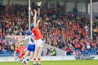 High Fielding Cork V Waterford
