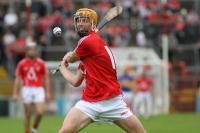 Munster IHC Cork v Tipp 2012