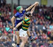 Glen Rovers v Sarsfields SHC Final Páirc Uí Rinn 11.10.2015