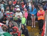 Cork v Kerry Munster Football Final Replay Fitzgerald Stadium 18.07.2015
