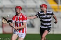 Co. SHC Final Imokilly v Midleton 2018