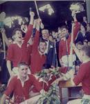 Cork 1966