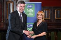 GWA PRO of the Year 2014