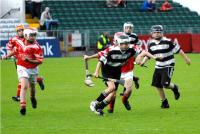 Midleton v Blarney Mini-Game