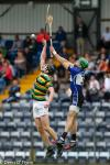 Co. SHC R1 Glen Rovers v Sarsfields 201