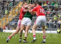 Cork V Kerry Munster JFC 09