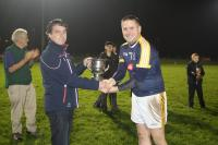2017 Div 5 Football League Final Presentation