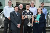 Rebel Og Award May -17 Rochestown College