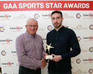 96FM/C103 GAA Sports Award - February 2018