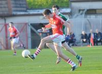 Munster Minor Football 2014