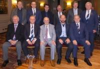 Munster Council Convention 2018
